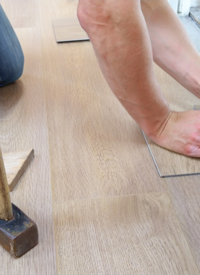 Getting Your Home Repairs Done and Out of the Way