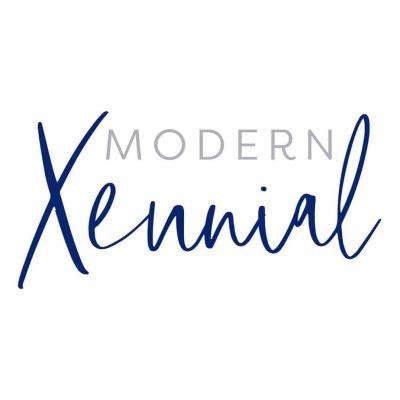 Modern Xennial